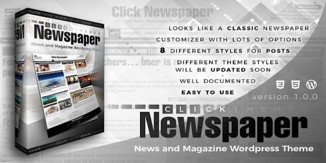 Click-Newspaper-Wordpress-Theme-696x348