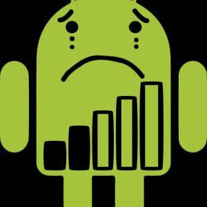 Penguat Sinyal Android