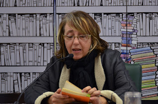 Silvia Guerra