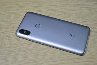 Xiaomi Redmi Note 5 Pro, Redmi Y2, Mi A2 gets Rs 1000 permanent price drop