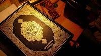 Tirulah Sikap Nabi Muhammad SAW Dalam Berbisnis Ini Jika Ingin Sukses