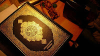 Tirulah Sikap Nabi Muhammad SAW Dalam Berbisnis Ini Jika Ingin Sukses Tirulah Sikap Nabi Muhammad SAW Dalam Berbisnis Ini Jika Ingin Sukses