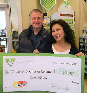 mega-millions-winners