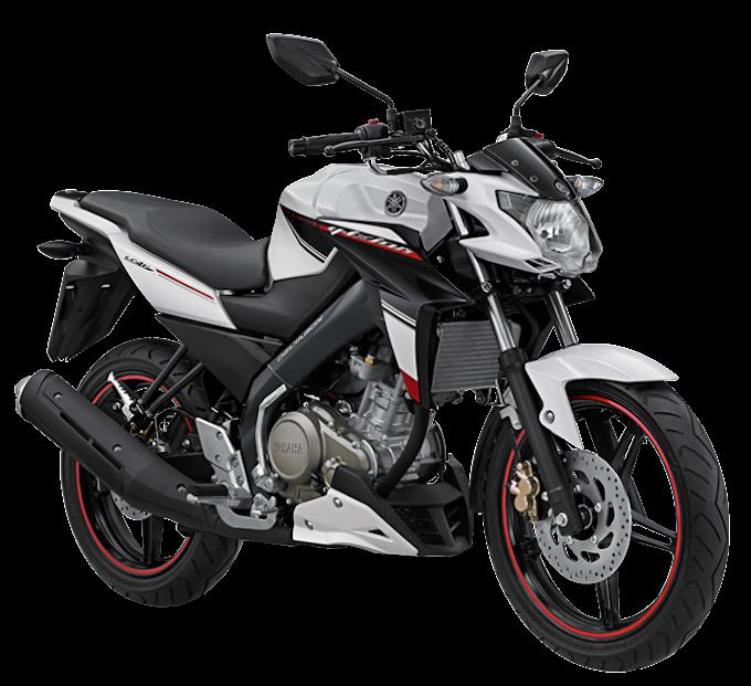 Yamaha V-ixion Masih Merajai Penjualan Sport Januari 2016