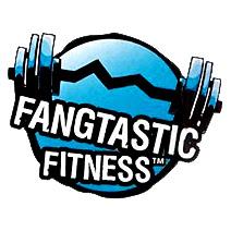 MH Fangtastic Fitness Dolls