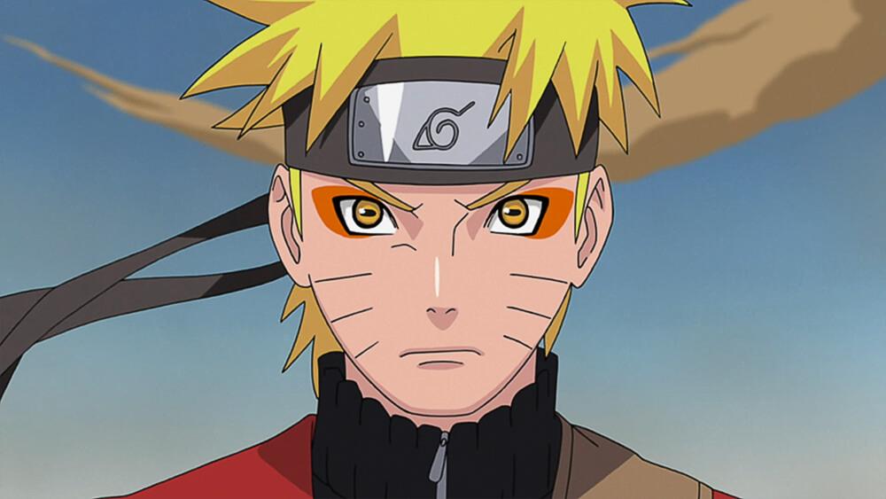 Naruto all episodes download free