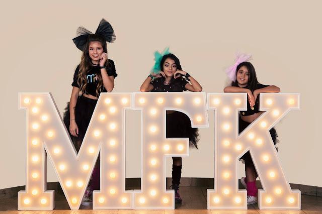 Mini Fashion Kids, Benedita Comunicação, MFK, Ouro Minas, BH, Verão 2018
