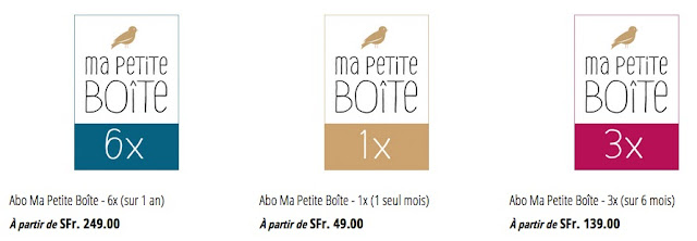 http://www.grainedeshopping.com/collections/ma-petite-boite