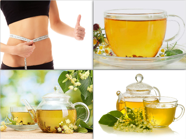 celery seed tea for weight loss