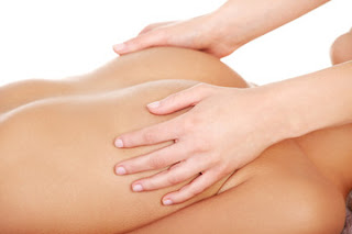 Sensual Breast Massage Tips and Benefits