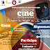 Concurso: Festival Online de Cortometrajes de @MicroCine