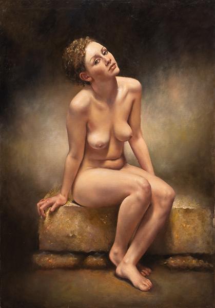 Renee Felice Smith Escenas De Desnudos