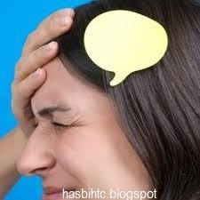 Penyebab dan Tips Mencegah Amnesia