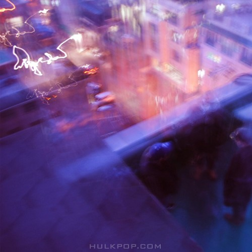 TSLW, Vida – Rooftop Room (ITUNES MATCH AAC M4A)