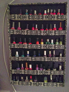 Image: Jamberry Nails are the hottest trend in nail design. Get high-end nail art without the fuss of polish!