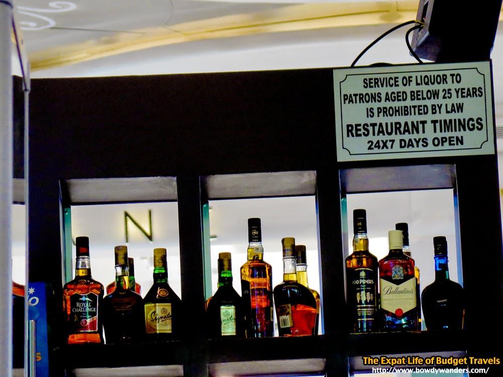 Smoke-House-Bar-Cafe-New-Delhi-India-The-Expat-Life-Of-Budget-Travels-Bowdy-Wanders