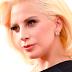 Twitter agradece a Lady Gaga por su honestidad y valentía