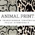 ANIMAL PRINT: Como Transformar Tendências em Peças Atemporais
