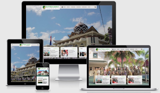 jasa-pembuatan-website-kantor-perusahaan