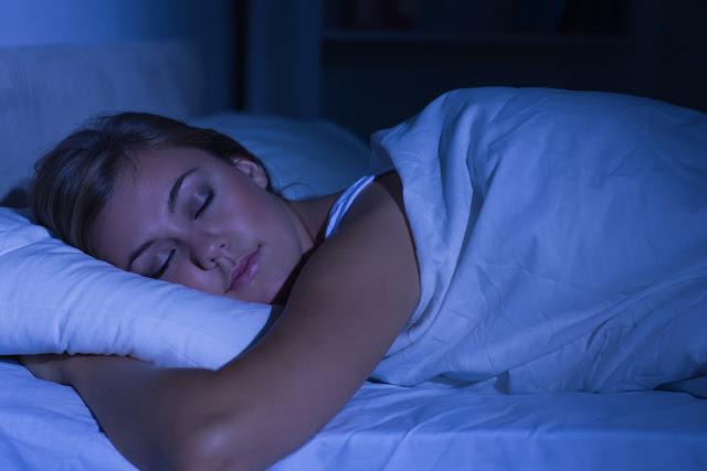 11 lời khuyên giúp bạn có được giấc ngủ ngon, sâu giấc và dễ dàng hơn
