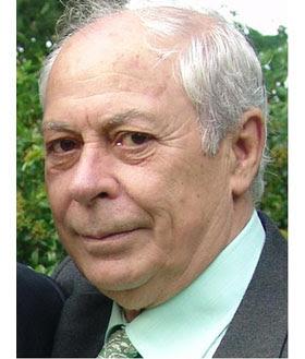Antonio Carvajal en, Un girasol flotante, Ancile