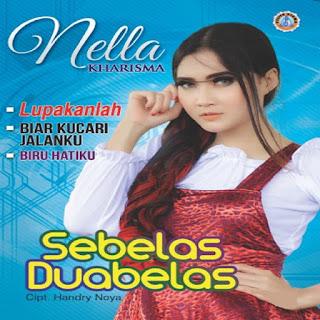 Nella Kharisma - Sebelas Duabelas MP3