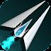Musiverse v1.4.0 Mod