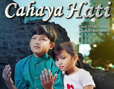 Download Lagu Ost Cahaya Hati Rcti Original Soundtrack