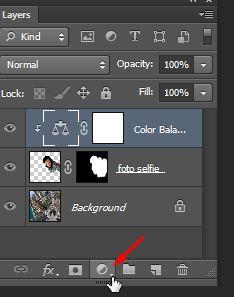 Cara Edit Foto Diatas Gedung Dengan Photoshop Cara Edit Foto Diatas Gedung Dengan Photoshop