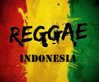 Download Lagu Reggae Mp3 Indonesia