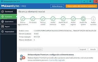scarica malwarebytes antimalware