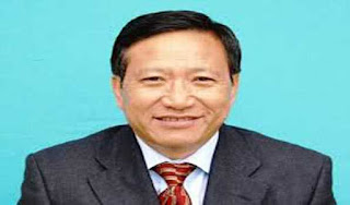 nagaland-ex-cm-zeliang-stake-claim-to-form-govt-with-majority