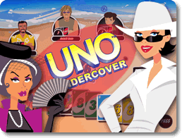 Download uno card Undercover 3 game for pc full version ...