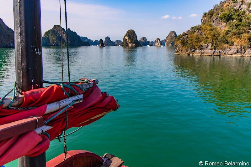 Hanoi Side-Trip to Ha Long Bay in 24 Hours 14