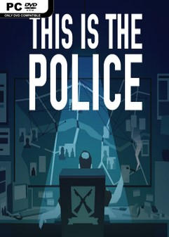 This Is the Police PC Full Español | MEGA