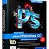تحميل برنامج ادوبى فوتوشوب Adobe Photoshop CC