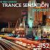 Trance Sensation Podcast #52