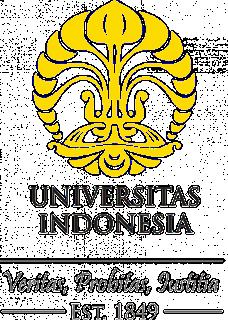 Tatacara Pendaftaran Universitas Indonesia 2018