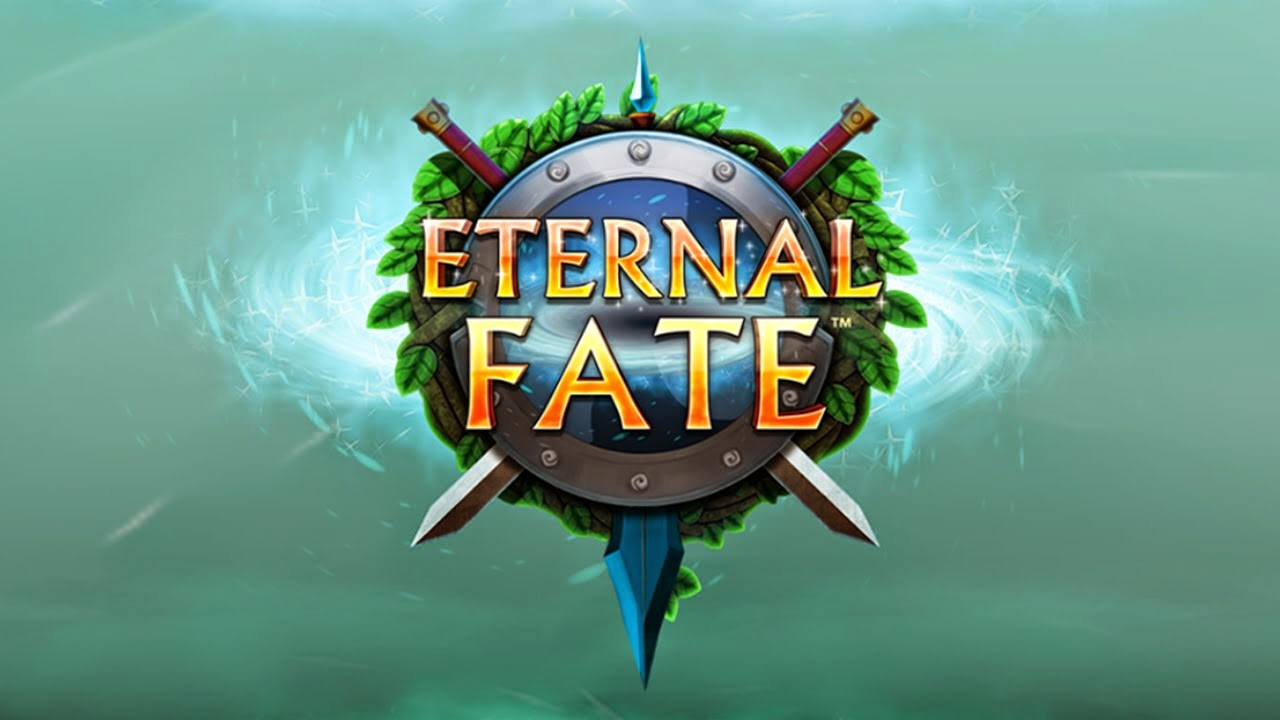 Eternal Fate MMORPG