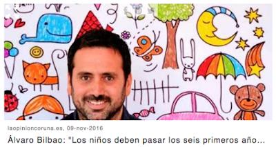 https://www.laopinioncoruna.es/sociedad/2016/11/09/ninos-deben-pasar-seis-primeros/1123687.html#