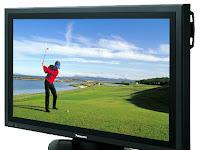 Tips Membeli TV LCD Berkualitas dengan Harga Terjangkau