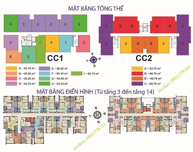 MBTT1