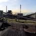 FBiH: Porast proizvodnje električne energije, mrkog uglja i koksa