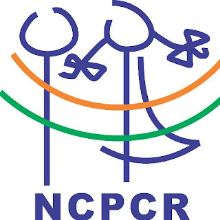 ncpcr-ask-question-to-delhi-administration
