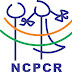 बलात्कार पीड़िता बच्ची के लिए एंबुलेंस नहीं देने को लेकर दिल्ली प्रशासन को नोटिस