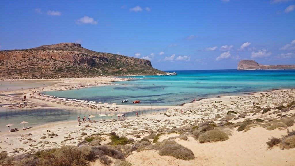 Kreta ♥