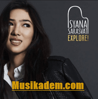 Download Lagu Isyana Sarasvati Full Album Mp3 Terbaru Gratis