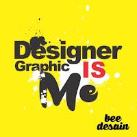 Desain grafis Malang