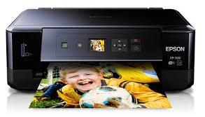 Descargar Epson NX430 Driver Y Scanner Impresora Gratis