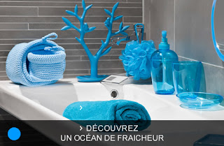 http://www.homy.fr/my-inspirations/boutique-thematique-salle-de-bains-wc/sdb-bleu.html